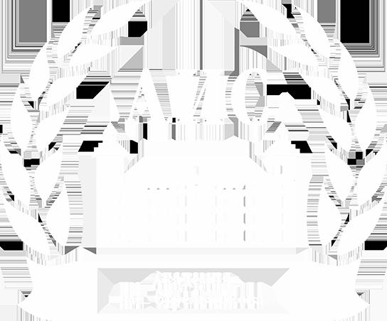Академия им. Стрельникова
